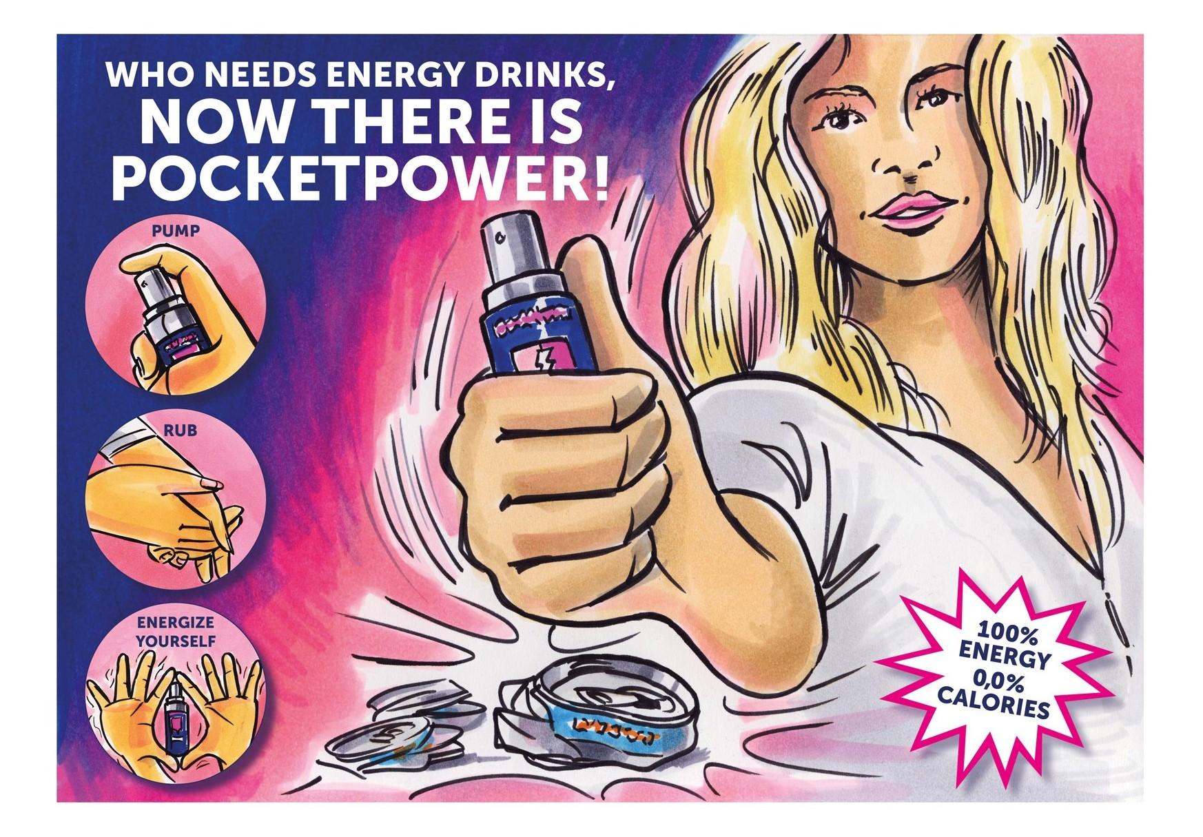 Pockepower_schets