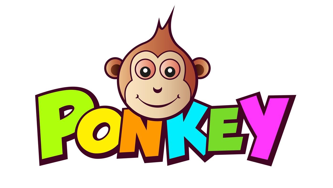 Ponkey_logo_RGB