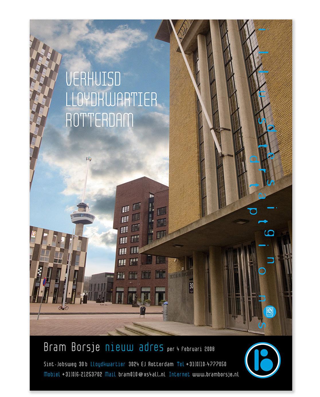 Poster-A2-Sint-Jobsweg