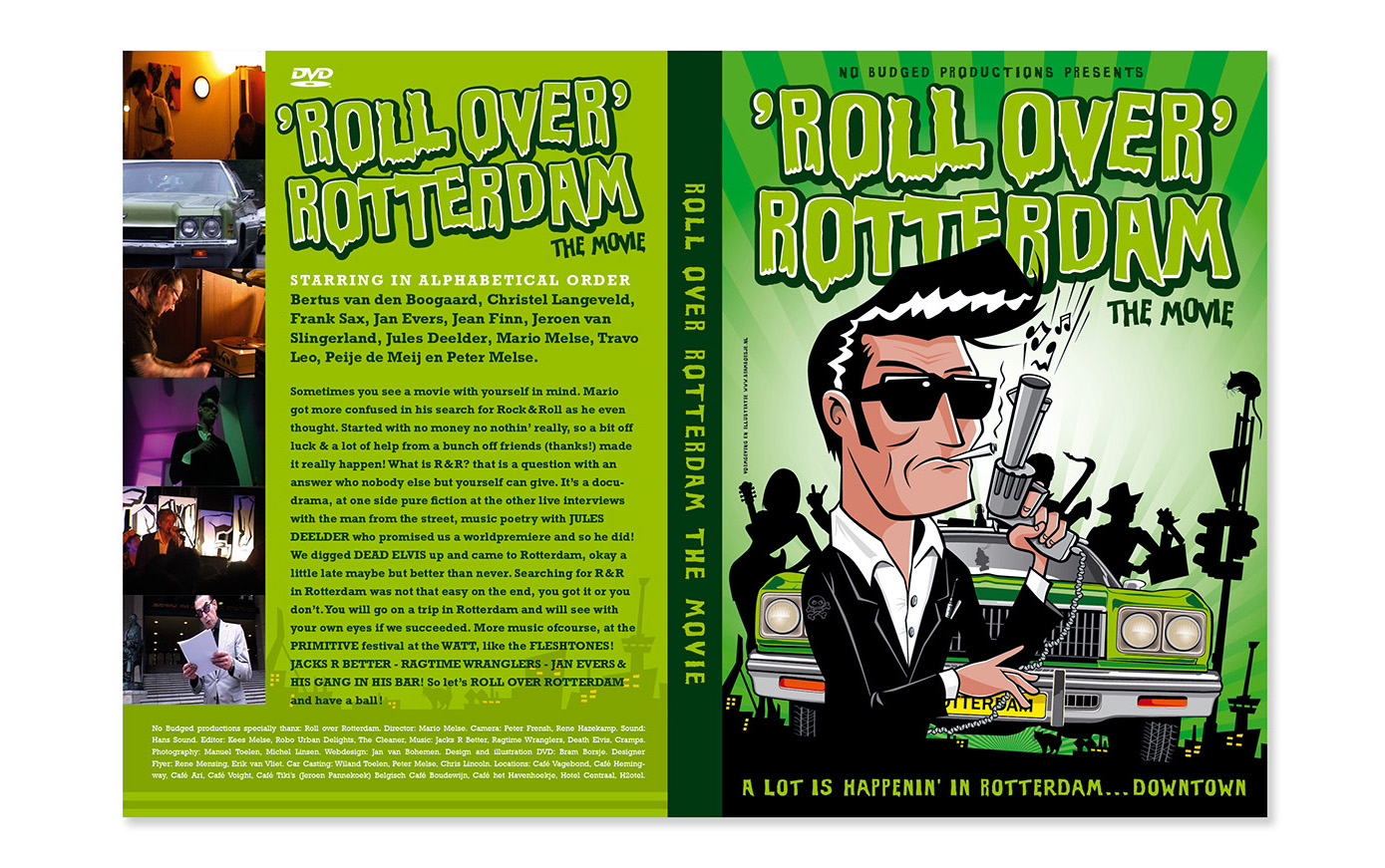 Roll-over-Rotterdam_DVD-omslag