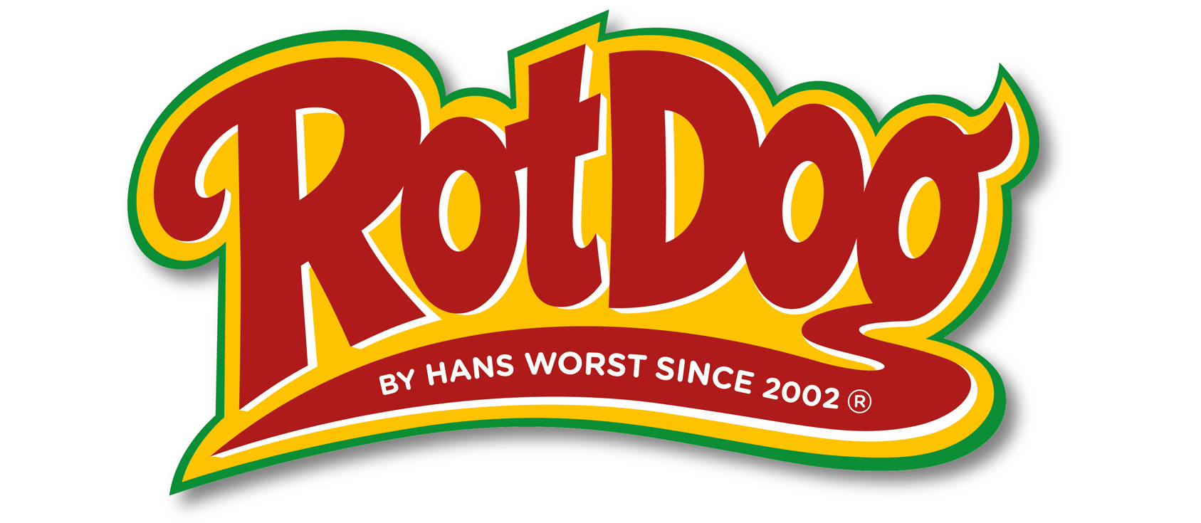 RotDog_logo_shadow