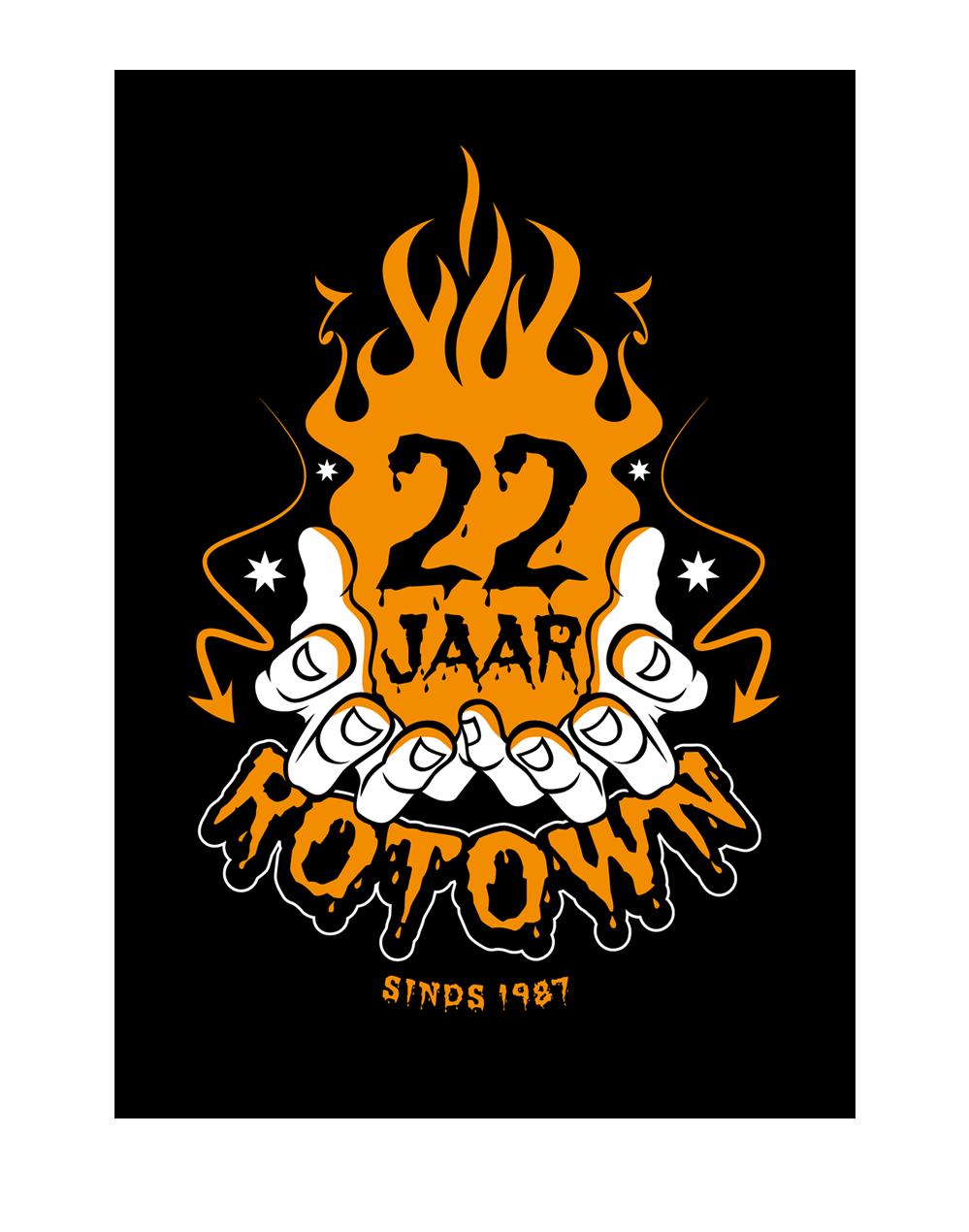 Rotown_Logo-22-jaar_def