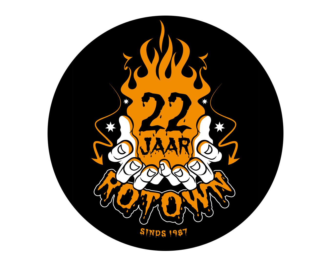 Rotown_Logo-22-jaar_rond_def
