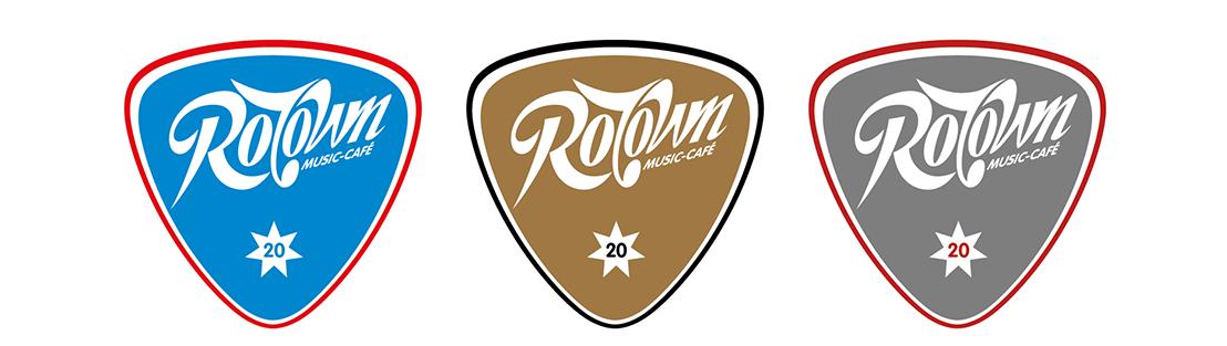 Rotown_Voorstel-Plectrumlogo