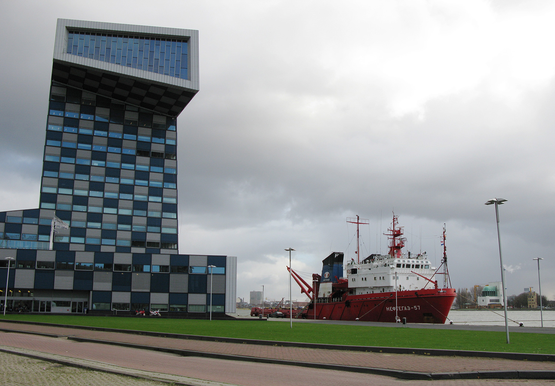 Rotterdam_19