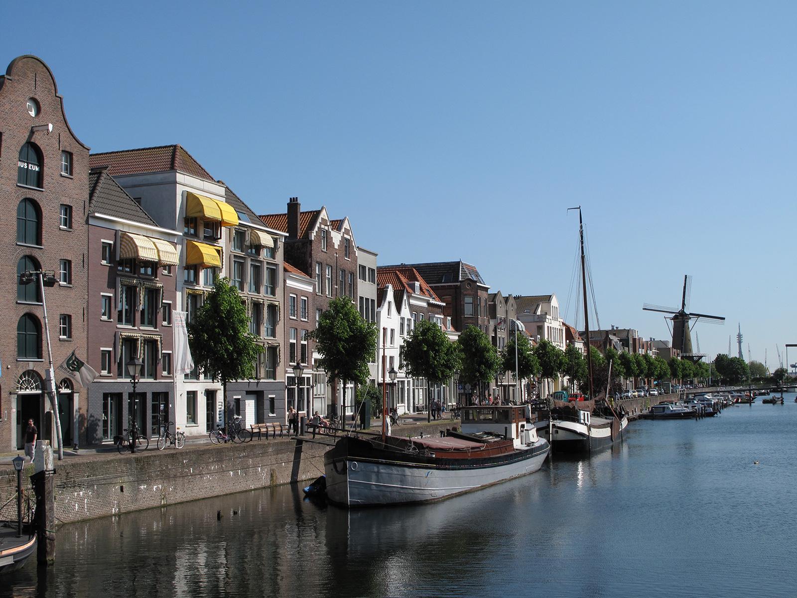 Rotterdam_20