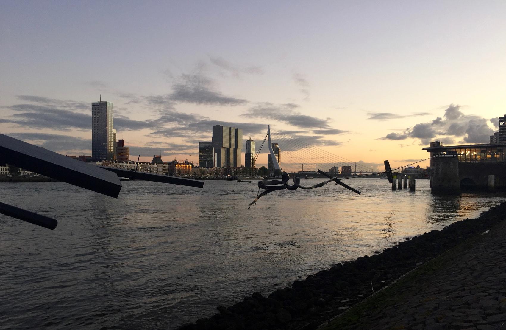 Rotterdam_21