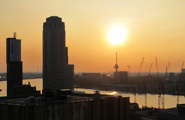 Rotterdam_22