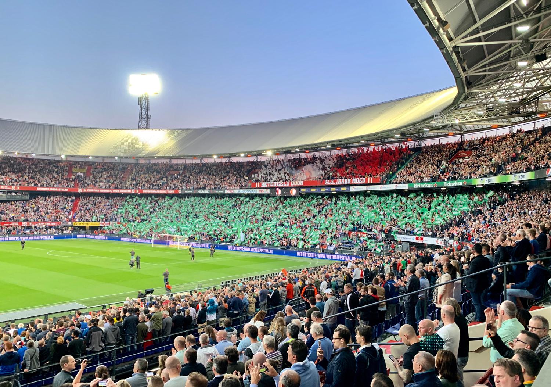 Rotterdam_24