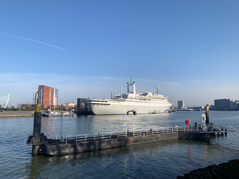 Rotterdam_25