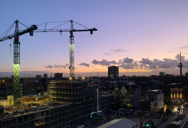Rotterdam_26
