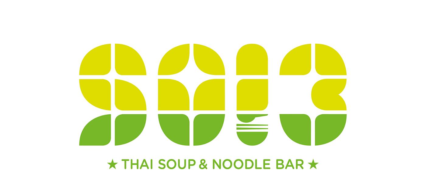 SOI3_Logo_def_RGB