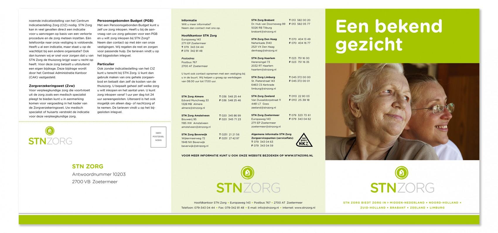 STN Drieluik-folder-STN-Zorg_def