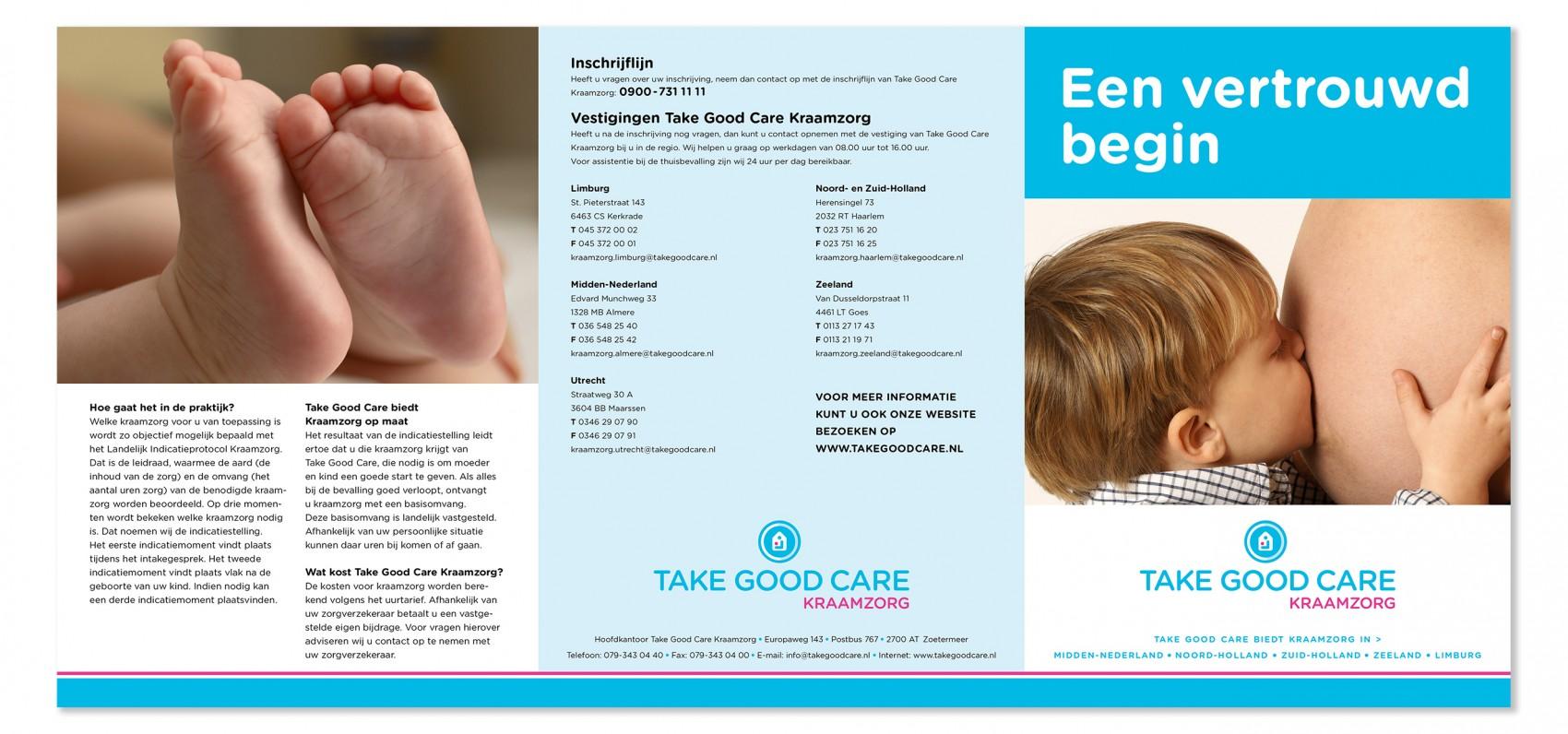 STN Drieluik-folder-Take-Good-Care