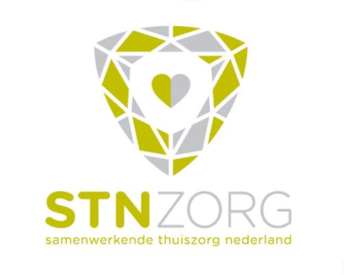 STN_logo