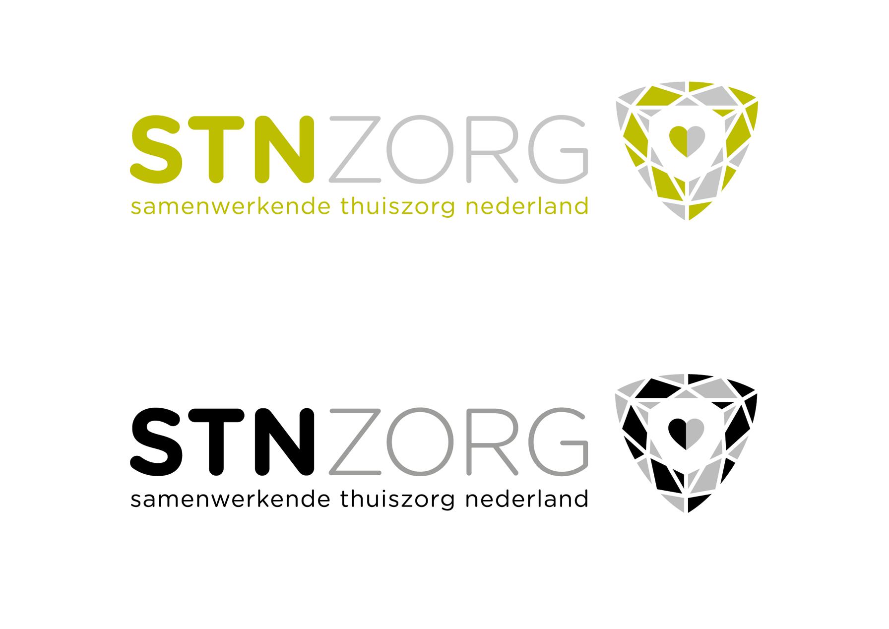 STN_logos_2
