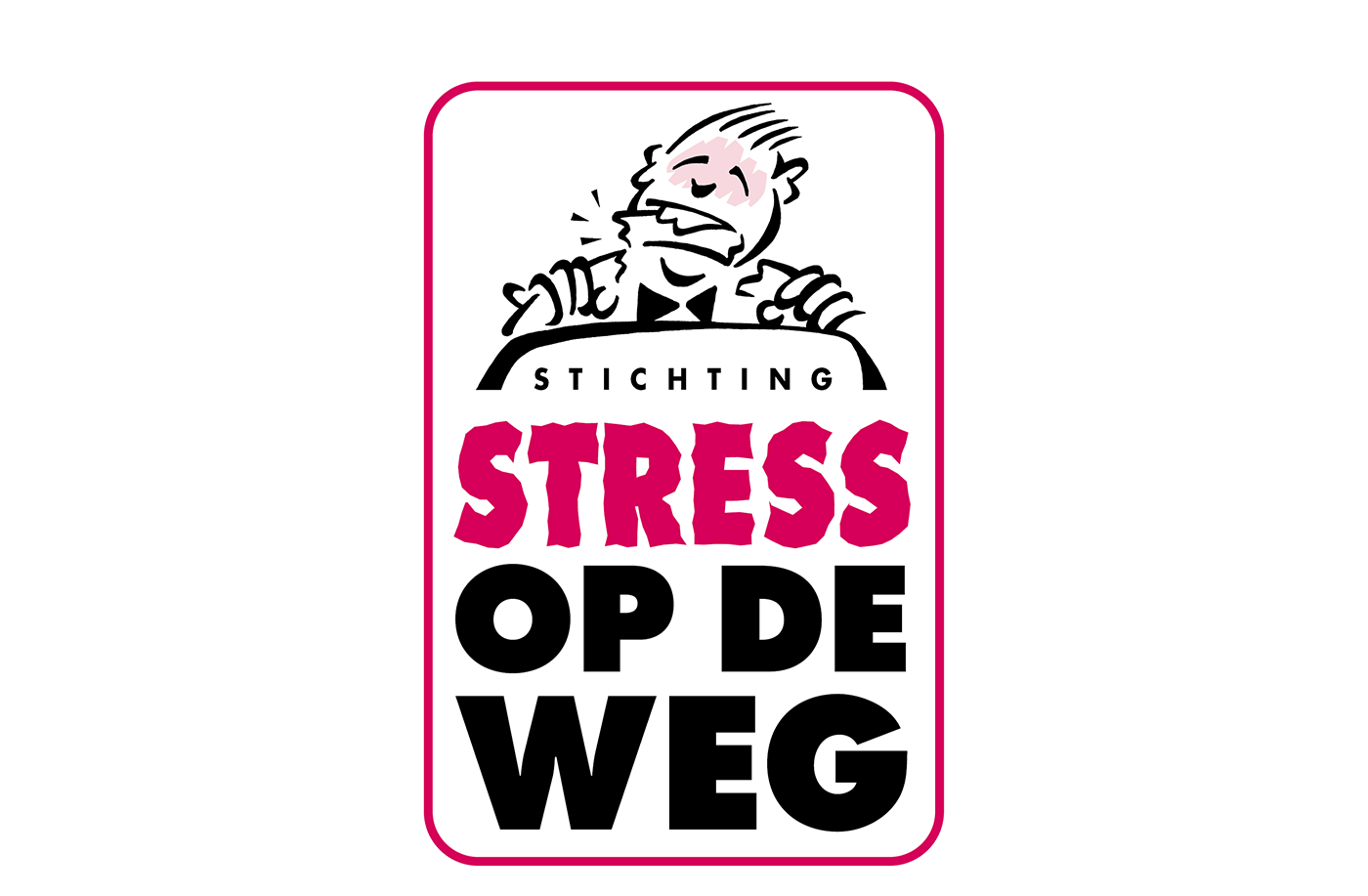 'Stress-op-de-Weg'-[Omgezet]