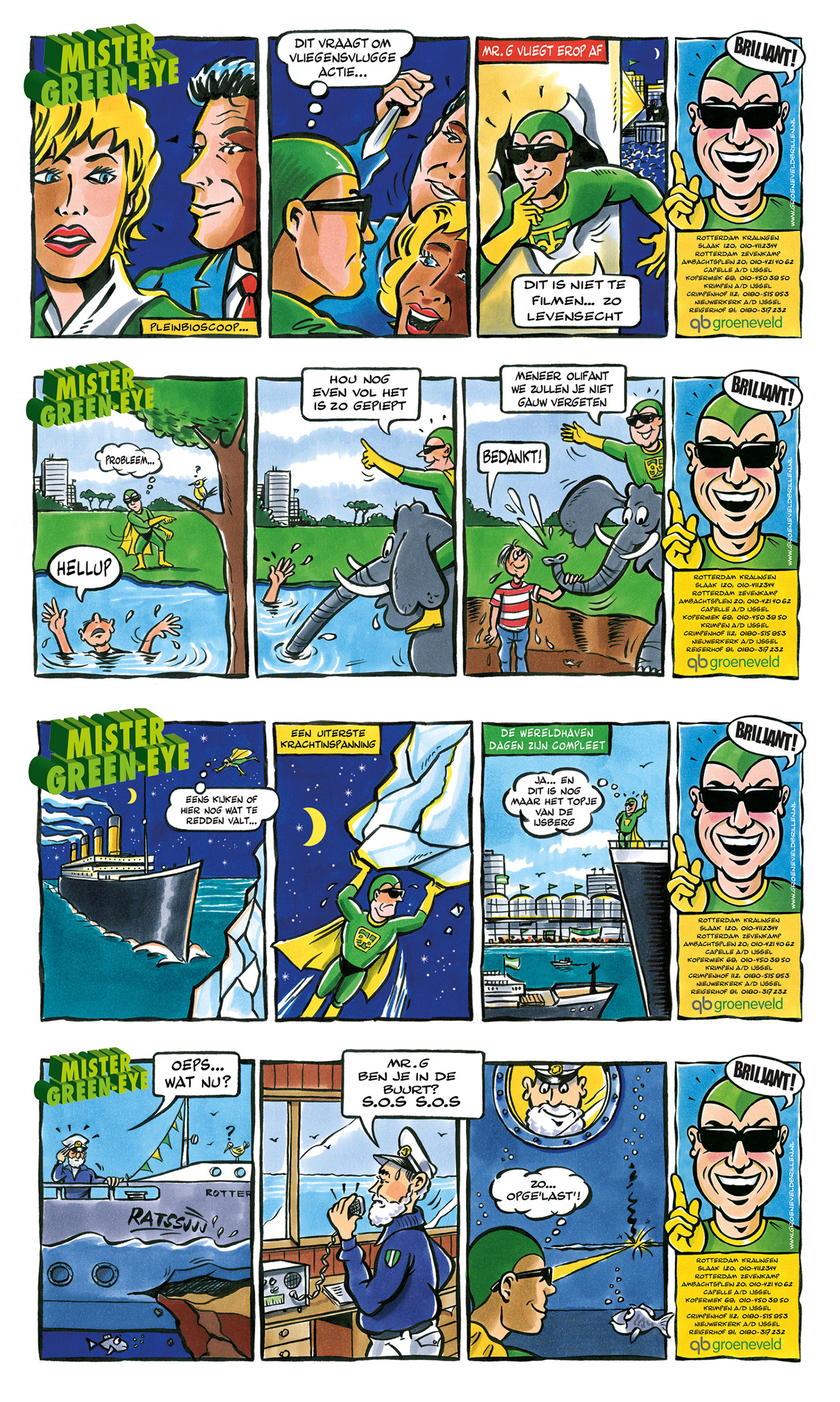Strip_Mr_Greeneye_compilatie_1_web