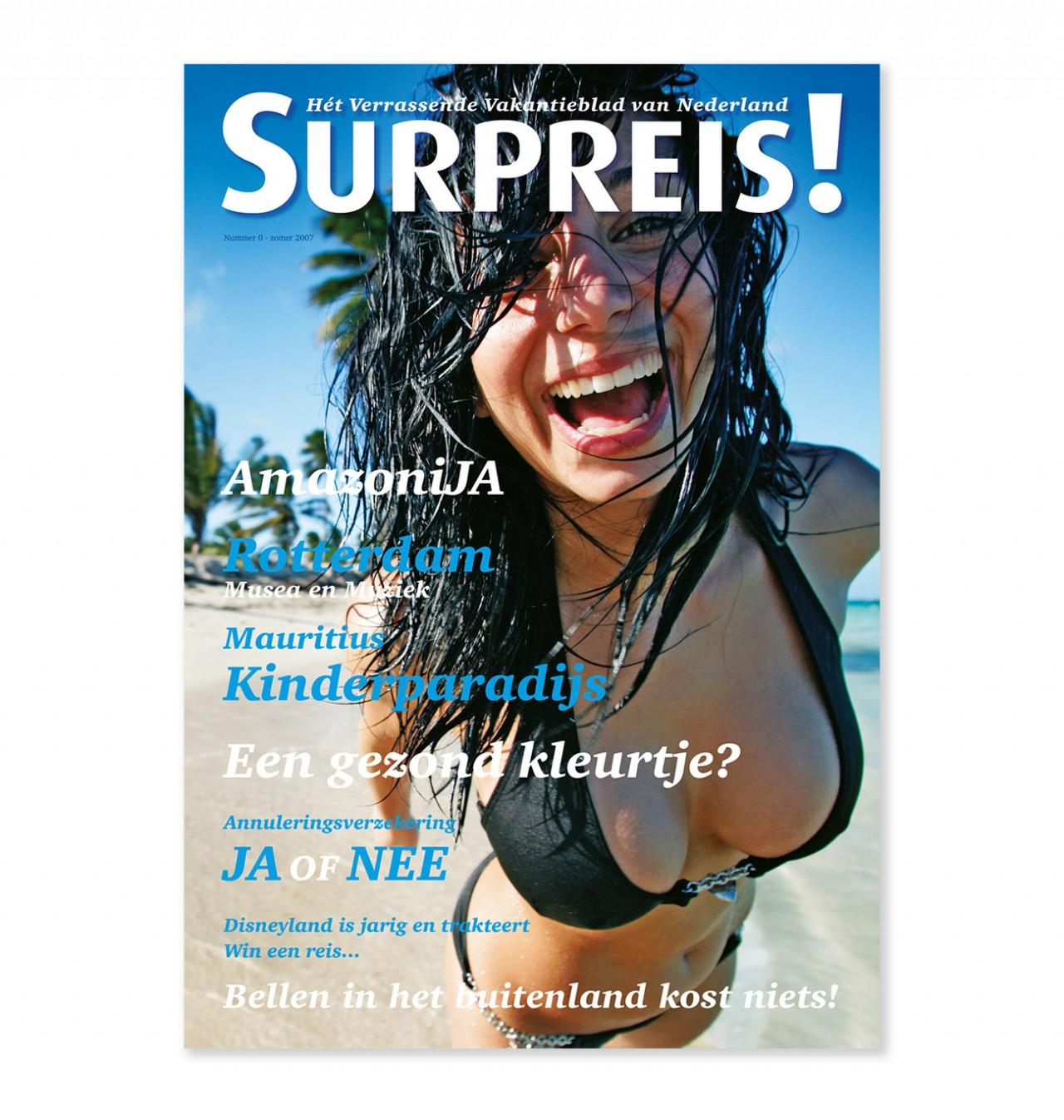 Surpreis_cover