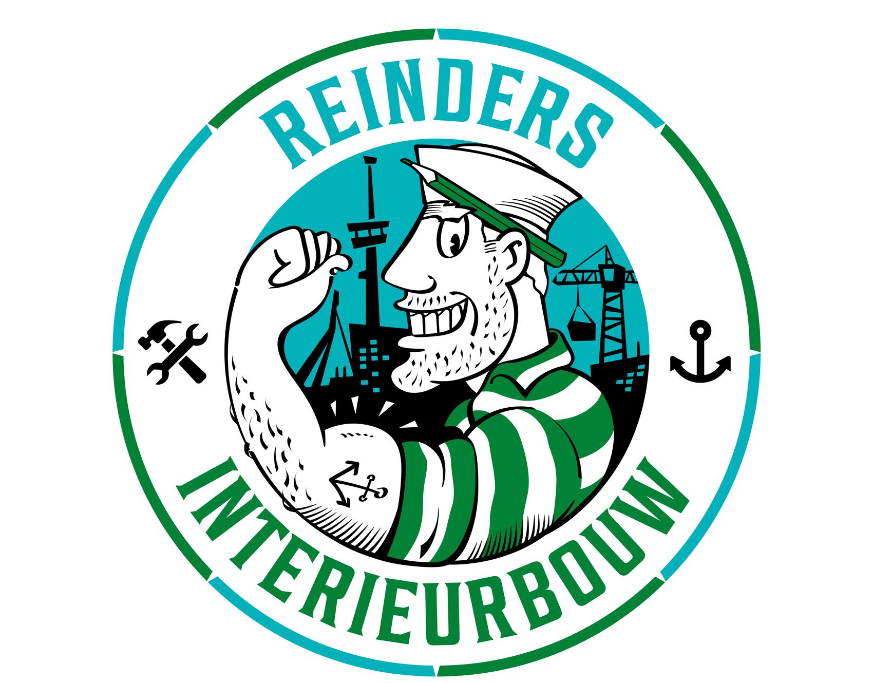 T-shirt_Reinders_Interieurbouw_FC