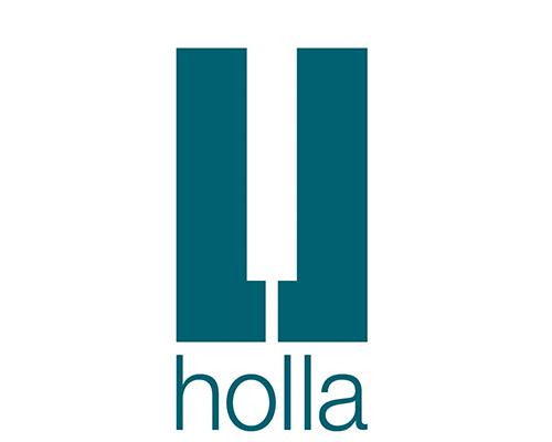 Uitgelicht_Holla
