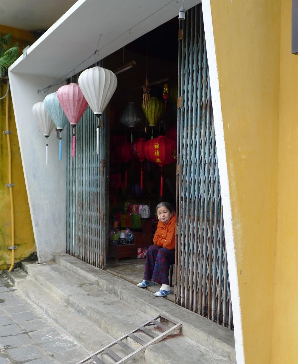 Vietnam_19