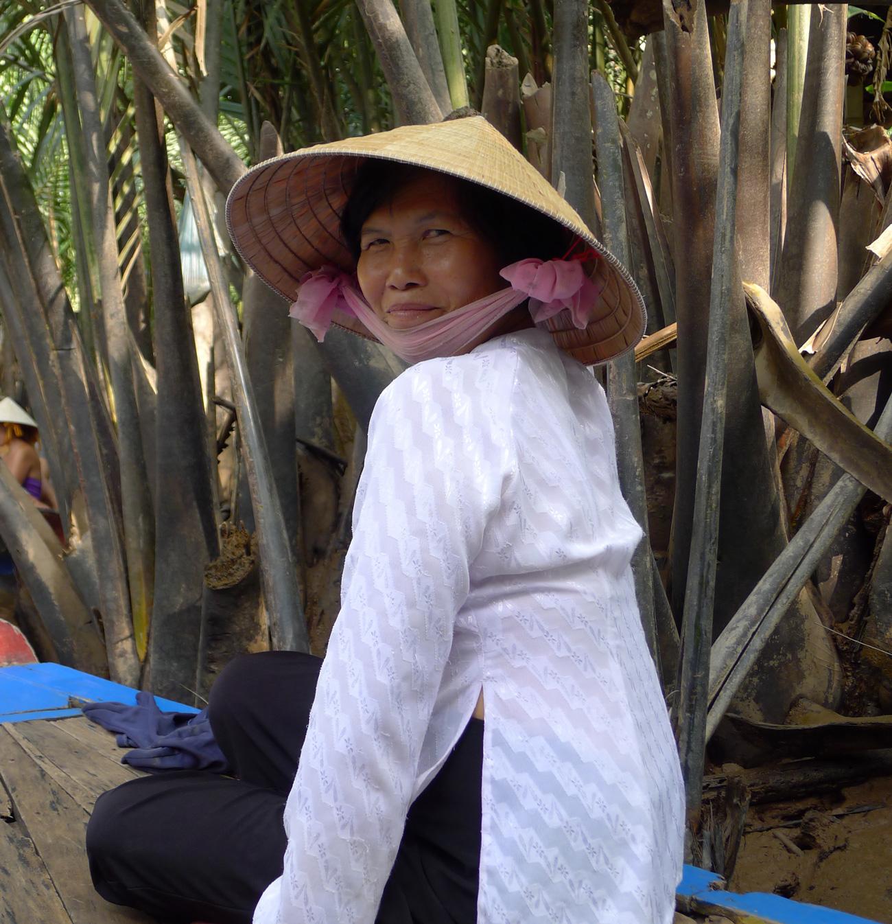 Vietnam_21