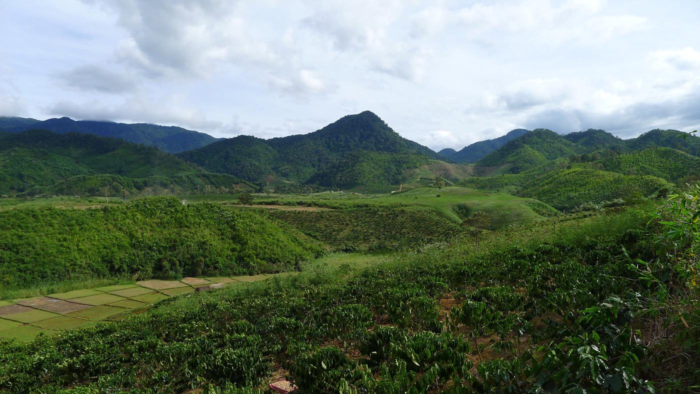 Vietnam_24