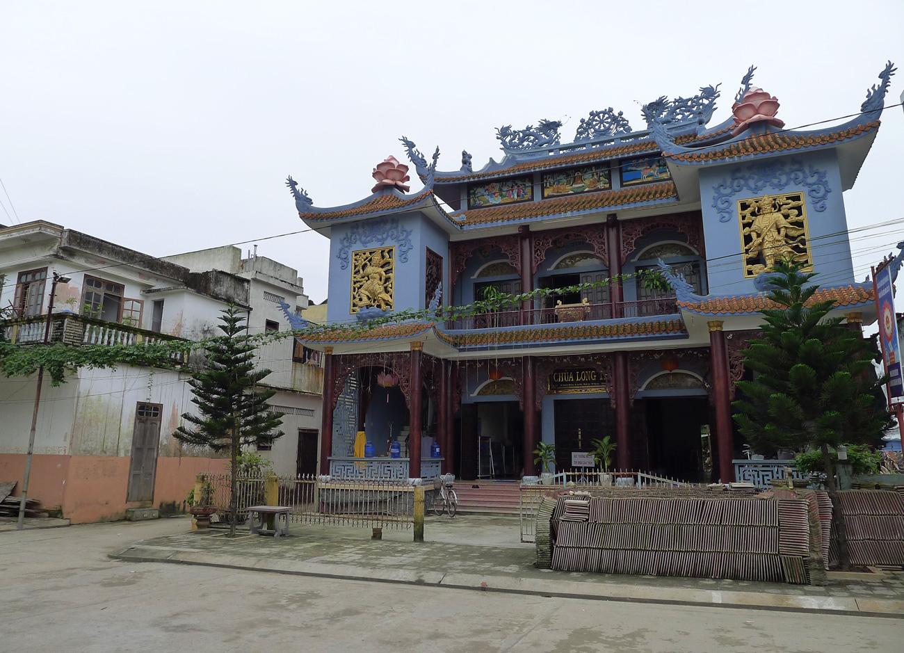 Vietnam_27