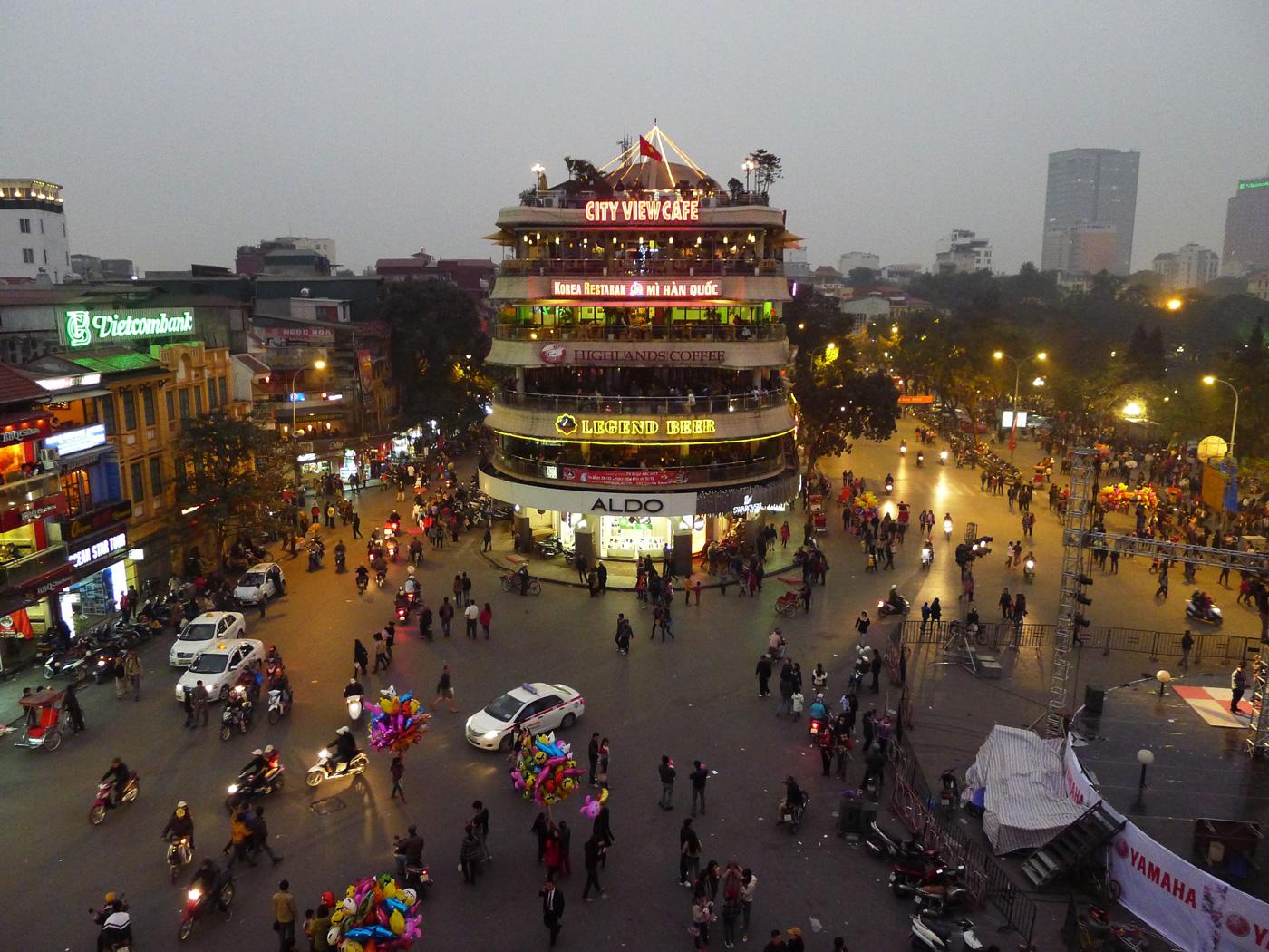 Vietnam_30