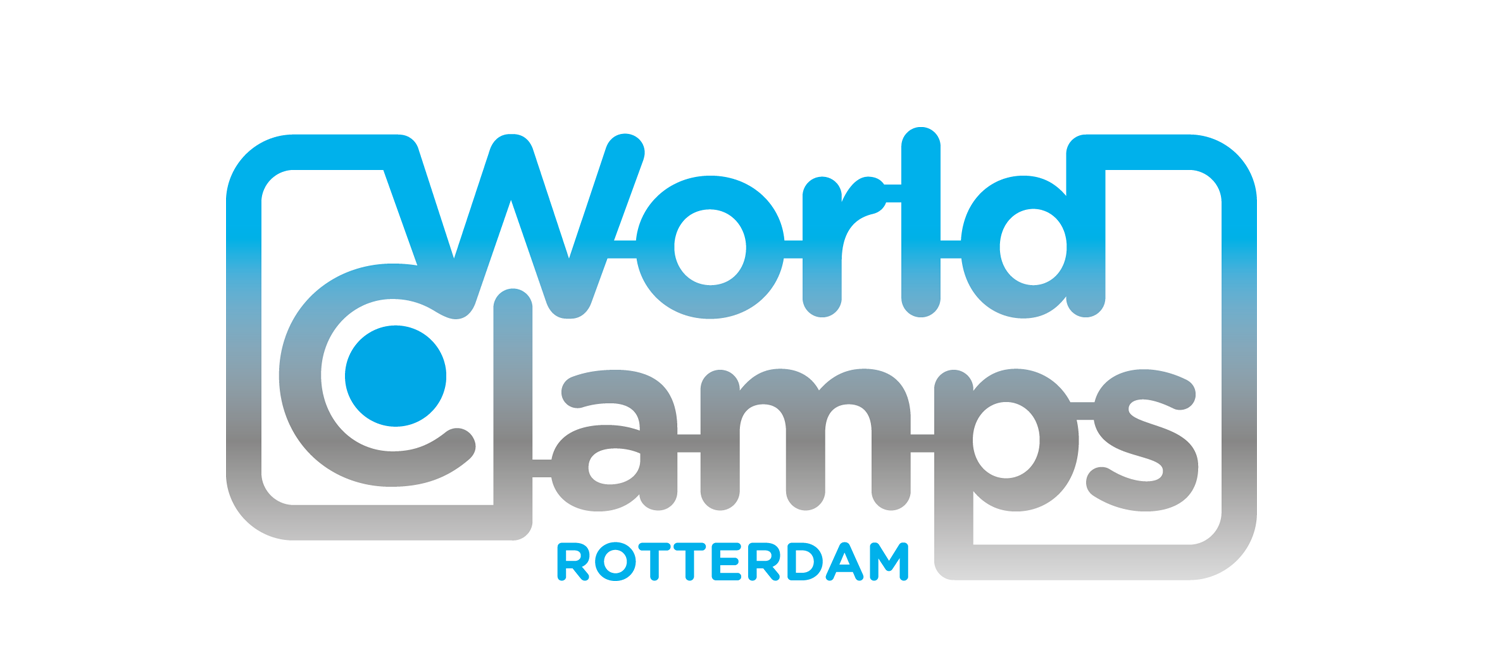 World-Clamps_logo_1