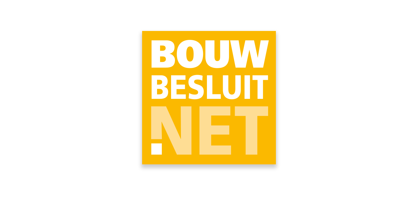 Bouwform_NET.NL