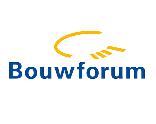 Bouwforum