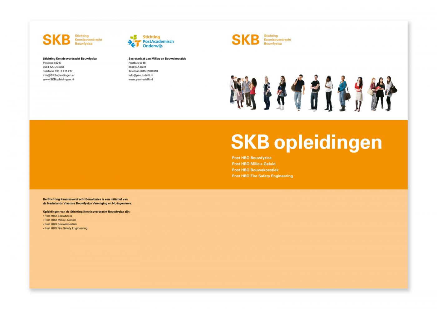 Bouwforum_Folder-SKB-PHBO
