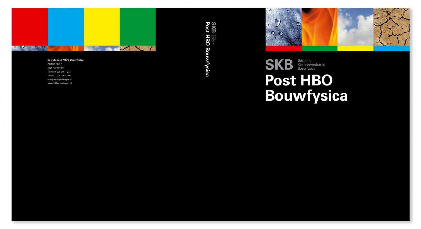 Bouwforum_map-SKB_def