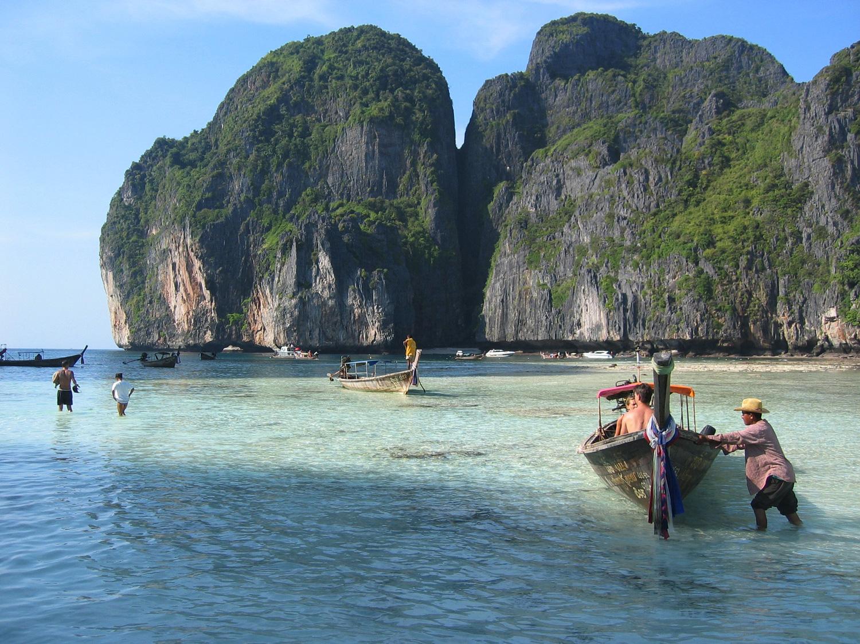 Cambodia_Thailand_14