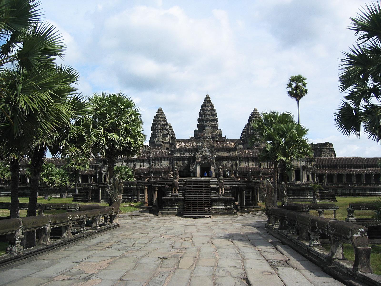 Cambodia_Thailand_17