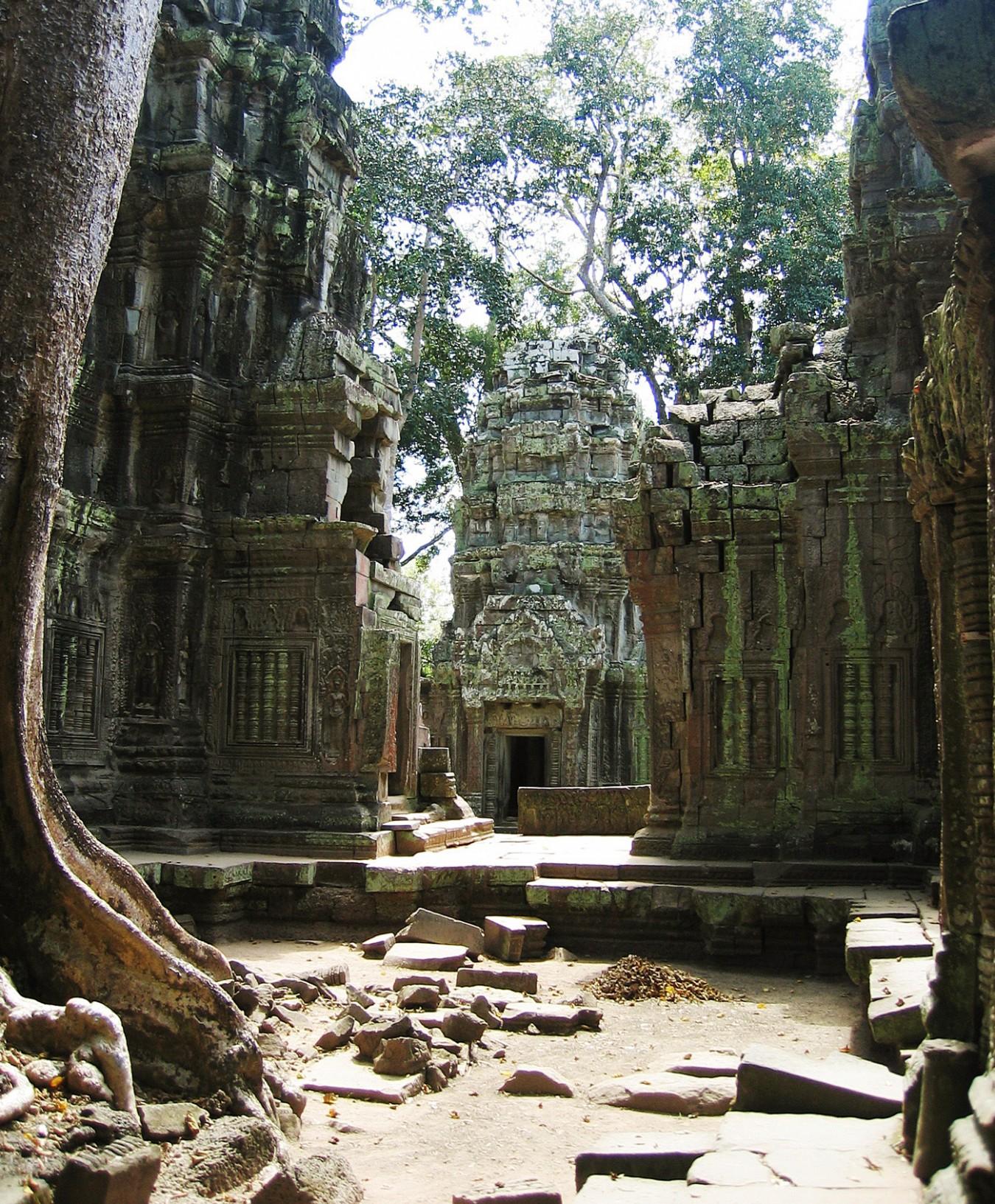 Cambodia_Thailand_18