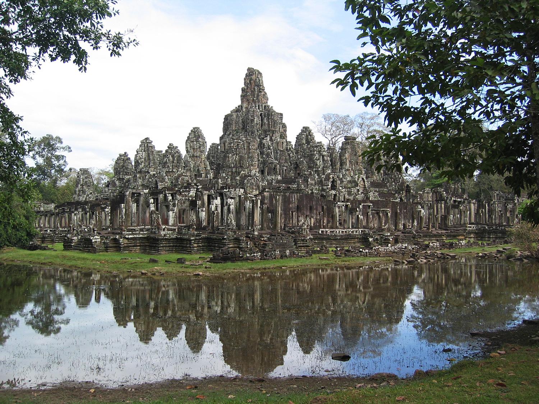 Cambodia_Thailand_3
