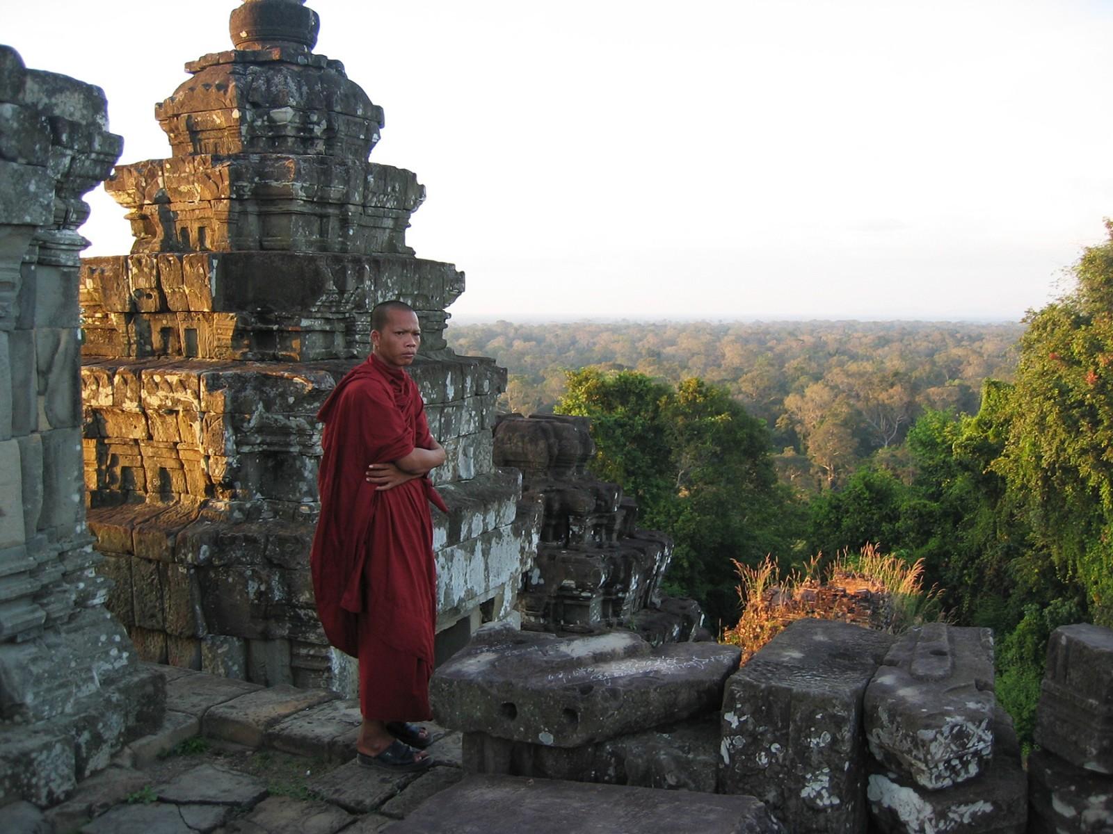 Cambodia_Thailand_4