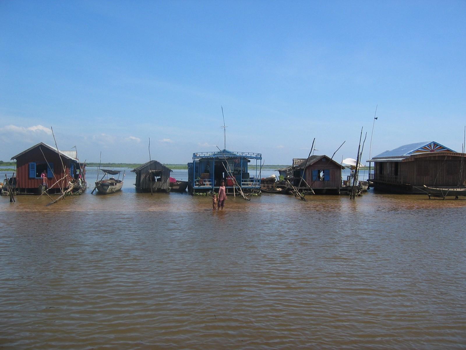 Cambodia_Thailand_5