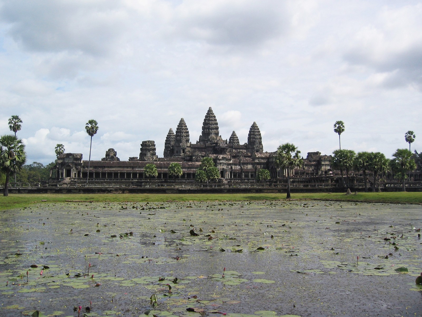 Cambodia_Thailand_6