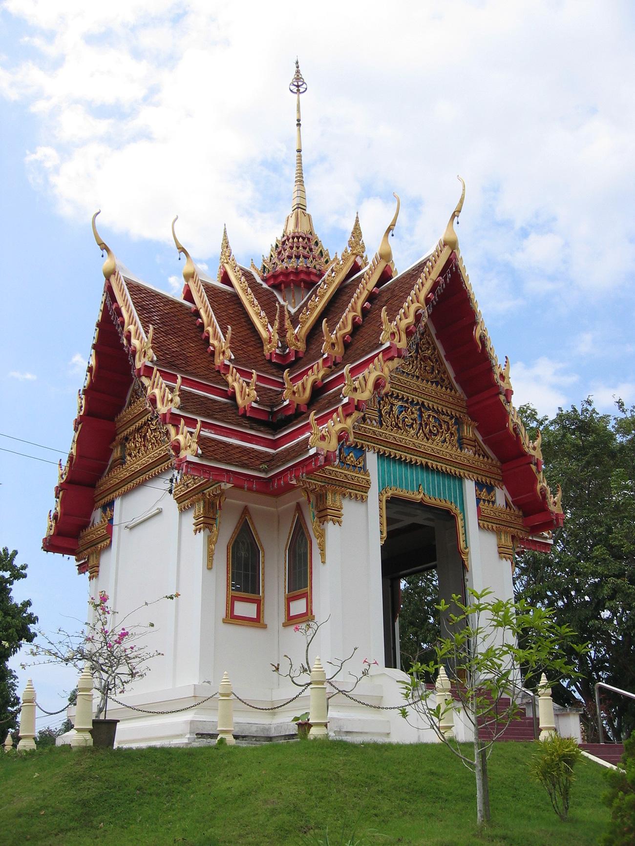Cambodia_Thailand_7