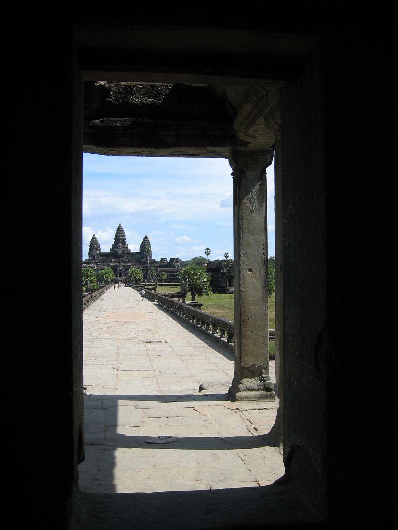 Cambodia_Thailand_8