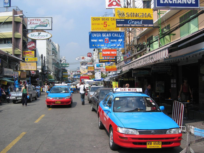 Cambodia_Thailand_9