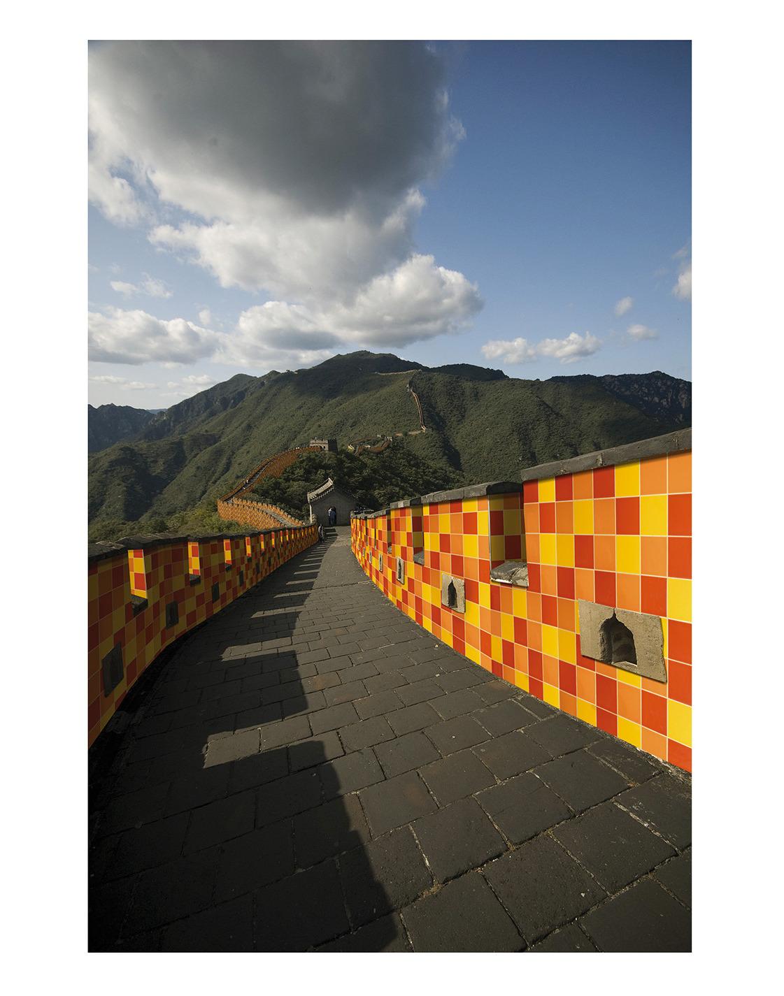 Chinese-muur-bewerkt_def