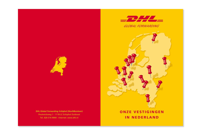 Cover-Adressenboekje-1