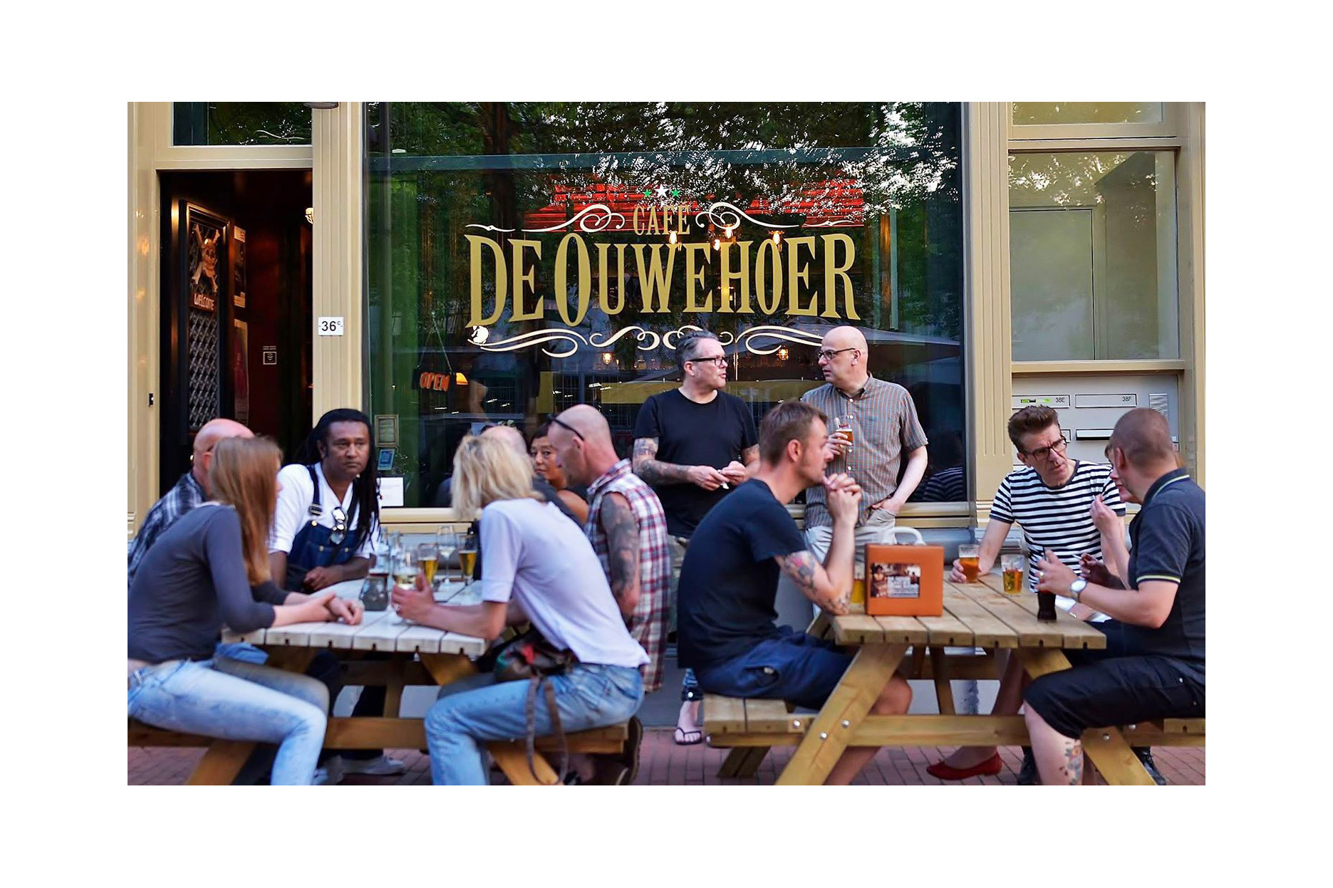 DeOuwehoer_12