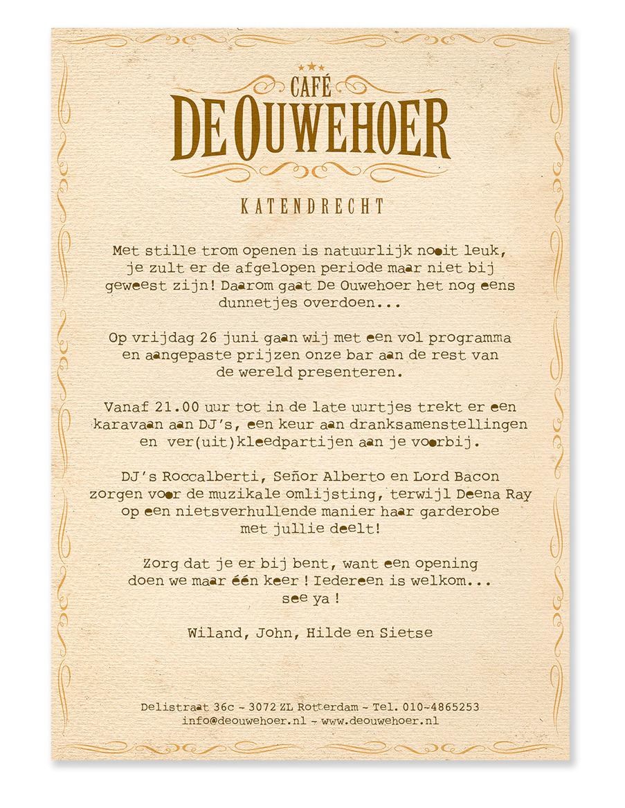 DeOuwehoer_14