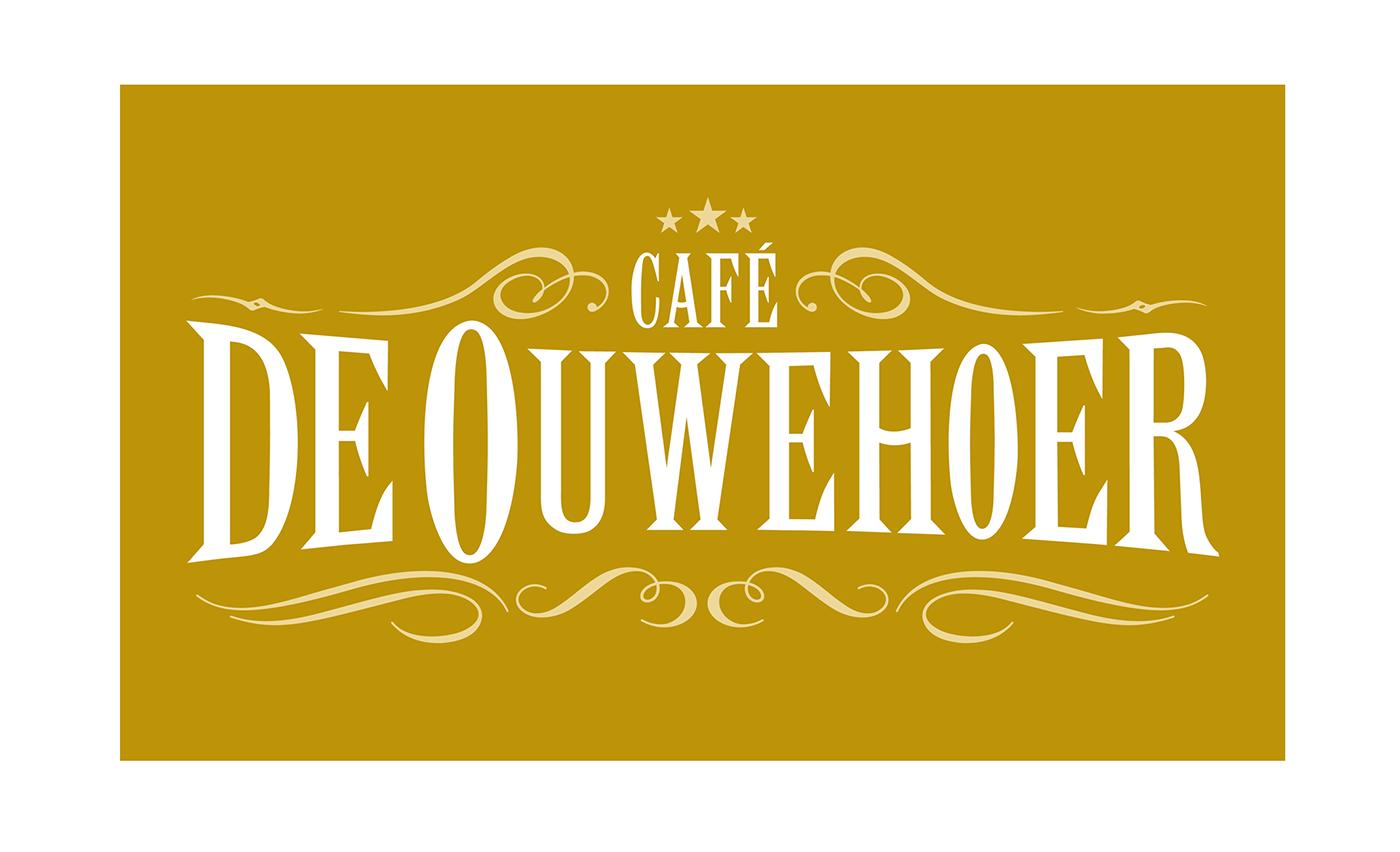 DeOuwehoer_6